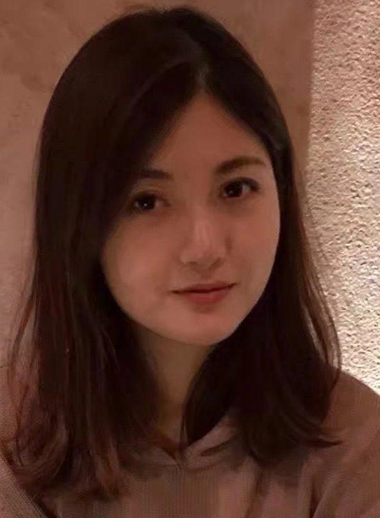 Sijie Gao Avatar